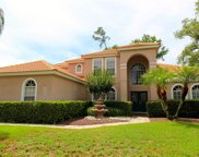 1812 Redwood Grove Terrace, Lake Mary image
