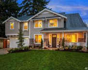 1624 166th Ave NE, Bellevue image