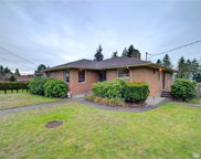 11639 2nd Ave NW, Seattle image