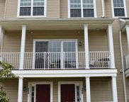 306 Michaels Way, West Chester image