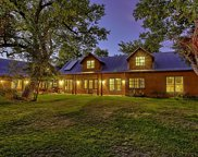 239 BOSQUE ACRES Road, Corrales image