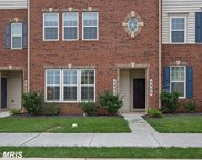 4904 SMALL GAINS WAY, Frederick image