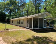 1275 Lakeview Street, Abbeville image