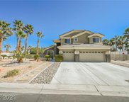 5640 Coe Estates Court, Las Vegas image