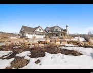 1064 Mill Rd, Heber City image