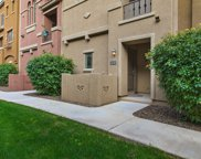 900 S 94th Street S Unit #1126, Chandler image