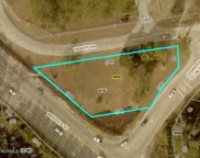 4800 Country Club Road, Morehead City image