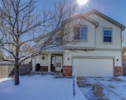 22274 East Oxford Place, Aurora image