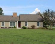 1027 Harness Trail, Simpsonville image