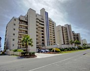 1620 N Waccamaw Drive Unit 605, Garden City Beach image