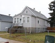 5030 Baring Avenue, East Chicago image