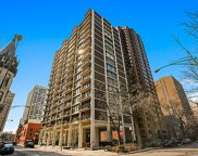 1400 North State Parkway Unit 18EF, Chicago image