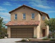 5850 N Penumbra Lot 5, Tucson image