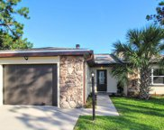 89 Covington Lane, Palm Coast image