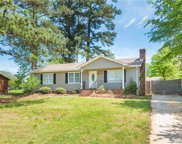 790  Wofford Street, Rock Hill image