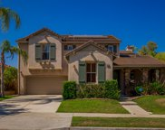1404 Old Janal Ranch Rd, Chula Vista image