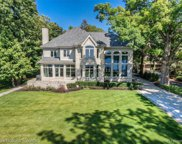 3252 PINE LAKE, West Bloomfield Twp image