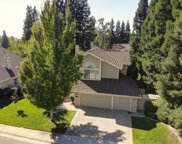 11738  Hollenbeck Way, Gold River image
