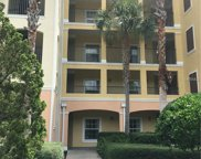 8815 Worldquest Boulevard Unit 2103, Orlando image