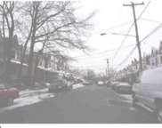18 W 8Th Street, Chester image