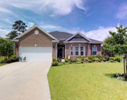1112 Raven Cliff Court, Conway image