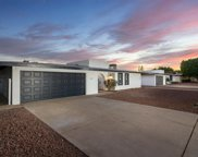 515 W Pebble Beach Drive, Tempe image
