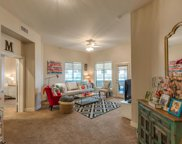 945 E Playa Del Norte Drive Unit #2022, Tempe image