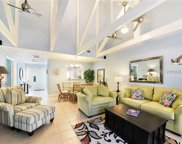 45 Queens Folly Road Unit #778, Hilton Head Island image
