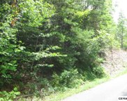 00 Black Gum Gap Road, Gatlinburg image