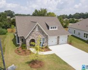 105 Shelby Farms Dr, Alabaster image