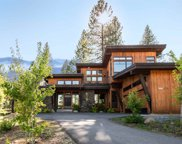 9292 Heartwood Drive, Truckee image