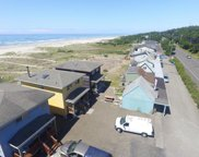 7160 Pacific Coast Hwy Sw, Waldport image
