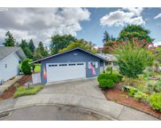 16360 SW KING CHARLES  AVE, King City image