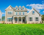 5122  Hyannis Court, Weddington image