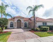3710 Victoria Rd, West Palm Beach image