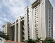6573 Marissa Loop Unit 1204, Naples image