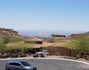 1010 Corte Sur, Lake Havasu City image