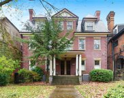 5556 Forbes Avenue, Squirrel Hill image