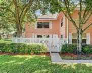3142 Kingston Court Unit #3b, West Palm Beach image