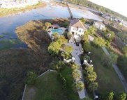 4391 Bayshore Dr., Little River image