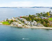 3142 Alki Avenue SW Unit #403, Seattle image