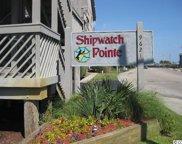 9621 Shore Drive Unit A-323, Myrtle Beach image