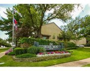 4601 N O Connor Road Unit 2302, Irving image