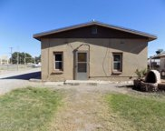 1203 Hall Street, Las Cruces image
