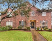 12011 Yarbrough Dr, Austin image