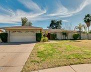 3561 W Wood Drive, Phoenix image