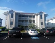 4413 Eastport Blvd. Unit F-6, Little River image