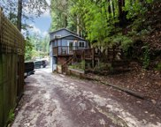 1610 Lockhart Gulch Rd, Scotts Valley image