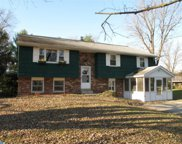 950 Spring City Road, Phoenixville image