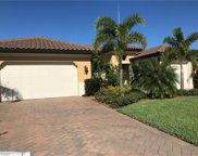 10112 Belcrest BLVD, Fort Myers image